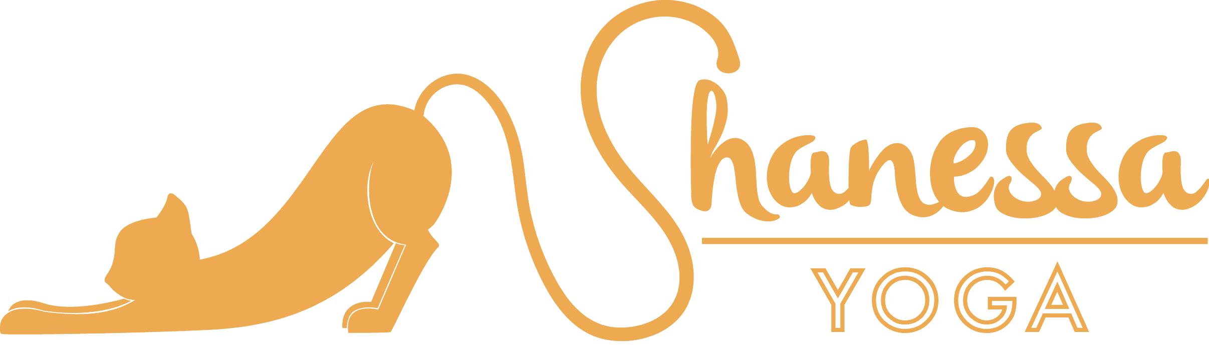 Yoga Shanessa